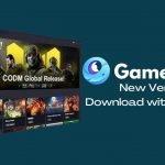 gameloop-download-1