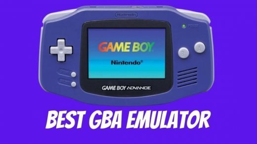 Best GBA Emulator for Windows and macOS