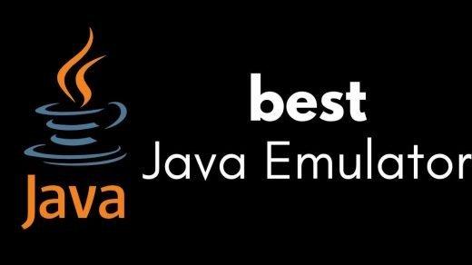 Best Java Android emulator