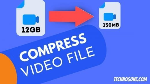 Best-video-compressor-for-android