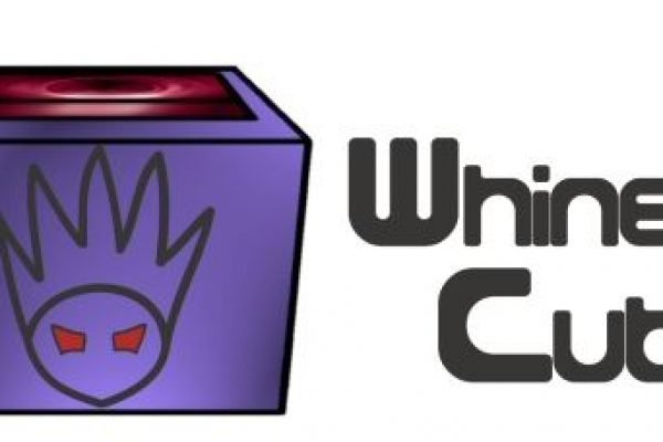 Whinecube-Gamecube-Emulator-for-Windows-PC